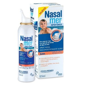 NASALMER SPRAY NASAL...