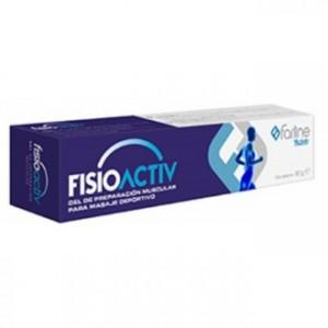FARLINE FISIOACTIV 60 G