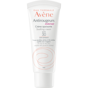 Avene Anti-rojeces día...