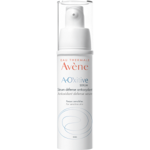 AVENE A-Oxitive Serum...