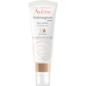 Avene Anti-rojeces UNIFY...