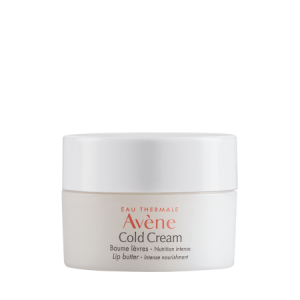 AVENE Cold Cream Balsamo...