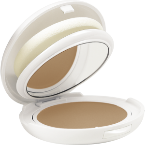 AVENE Compacto Color SPF 50...