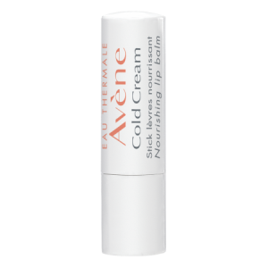 Avene Stick labial al cold...