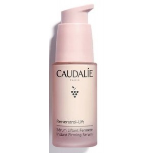 CAUDALIE Sérum Lifting...