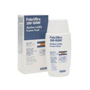ISDIN FOTOULTRA ACTIVE...